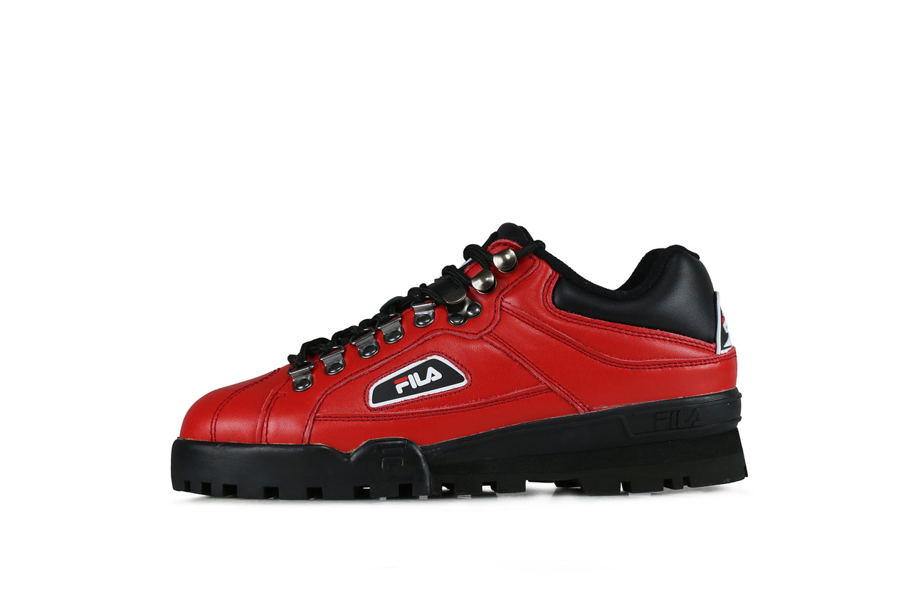 "Fila Trailblazer ""All Weather"""
