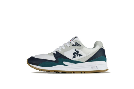 "Le Coq Sportif LCS R 800 ""Shaded Spruce"""