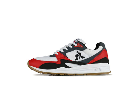 "Le Coq Sportif LCS R 800 ""Pure Red"""