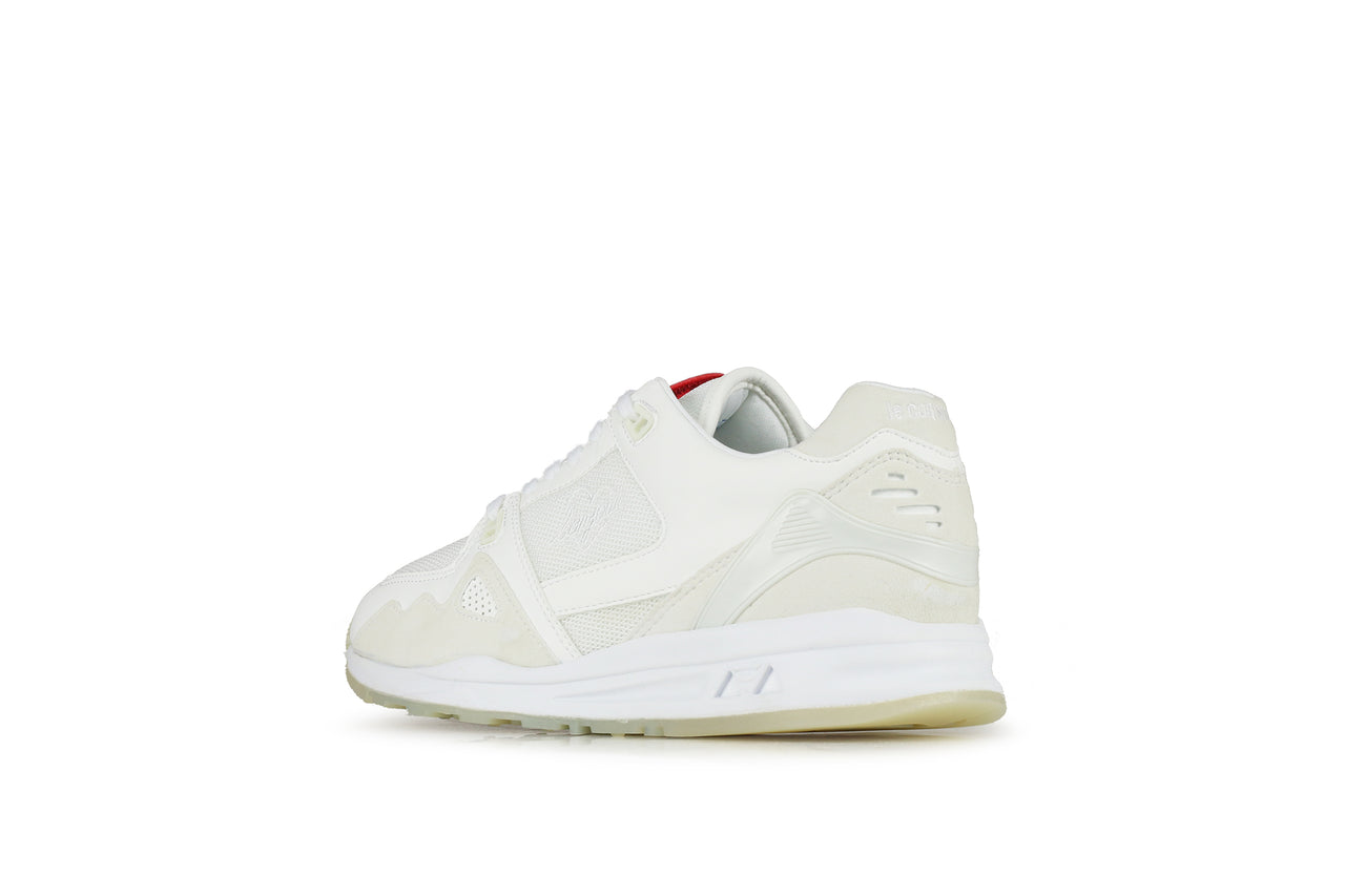 "Le Coq Sportif Womens MIF LCS R 1000 x Jean Andre ""AmorAmort"""