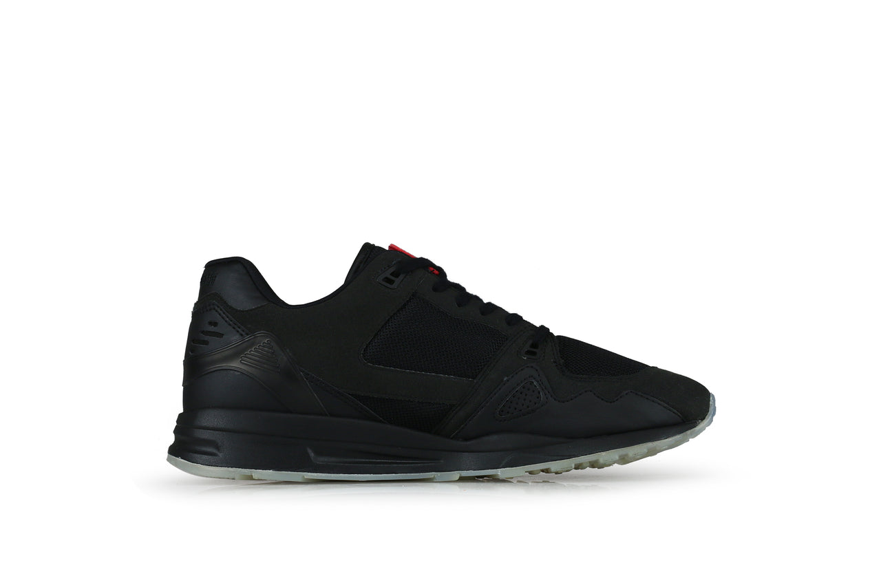 "Le Coq Sportif MIF LCS R 1000 x Jean Andre ""AmorAmort"""