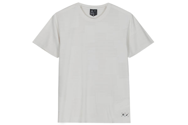 Asics Engineered Running Tee x Reigning Champ