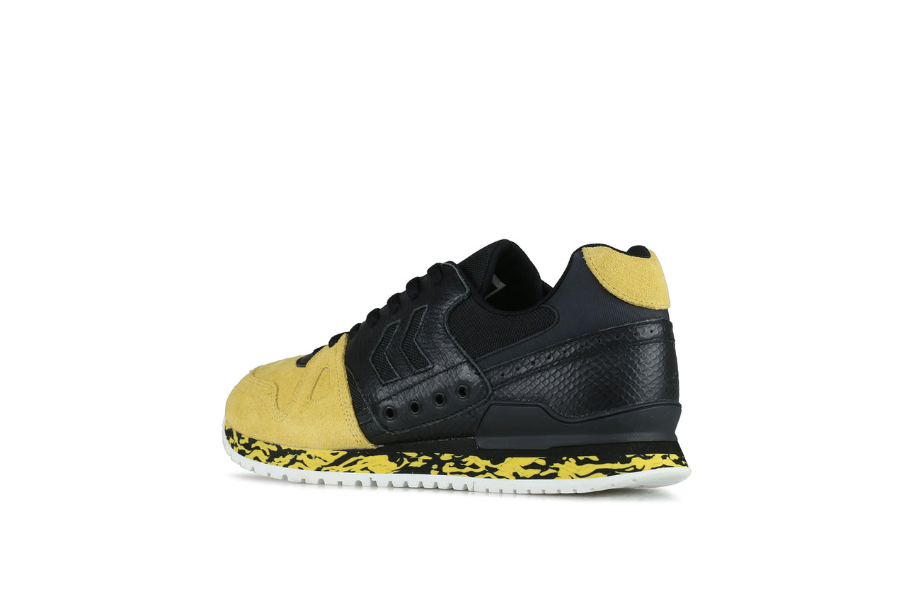 Hummel Marathona Black Adder