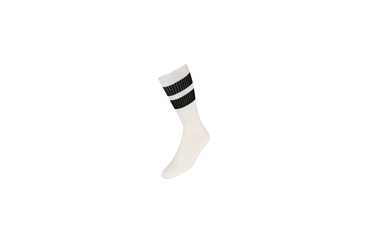 Neighborhood Classic 3 Pack Long Socks