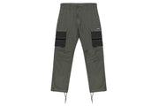 Neighborhood MIL-BDU SMG Pant