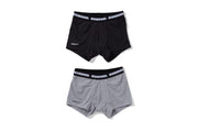 Neighborhood Classic 2 Pack Boxer Shorts