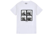 Neighborhood NHIX-2 Tee x Image Club Limited N.W.A