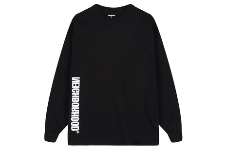Neighborhood F&L LS Tee