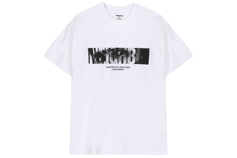 Neighborhood In My Eyes Tee