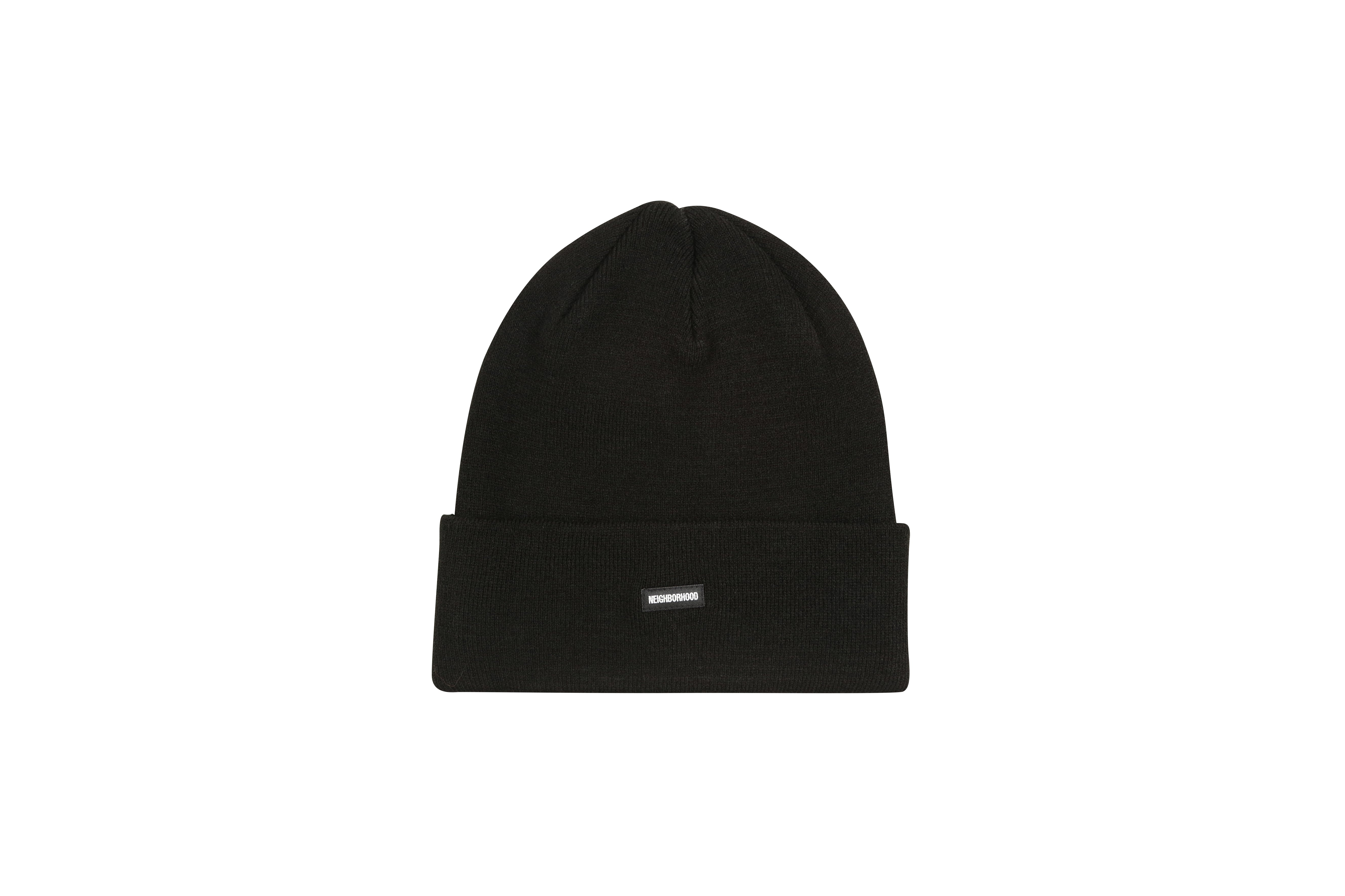 Neighborhood Beanie