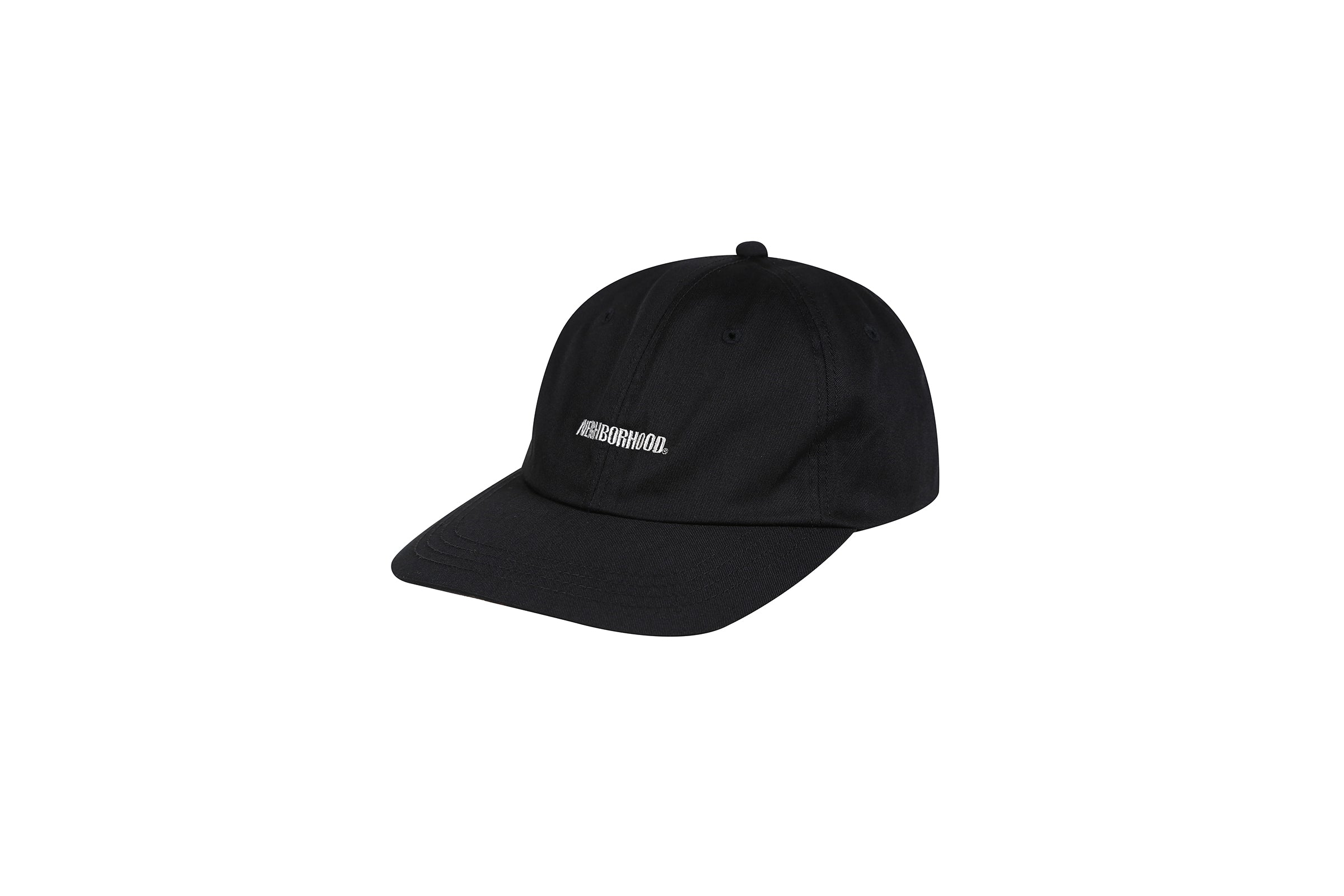 Neighborhood Cap