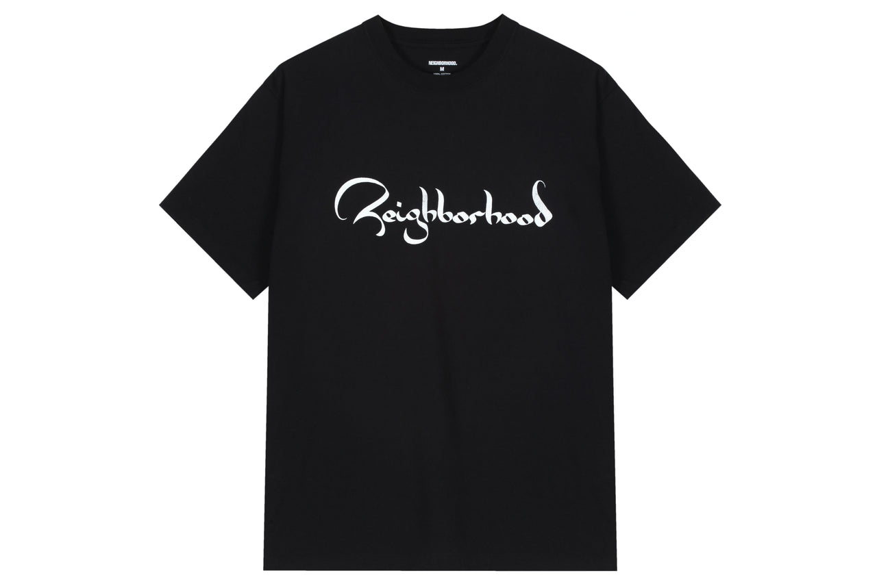 Neighborhood Zild Tee
