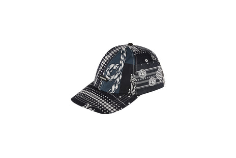 Neighborhood Dad Bandana Cap