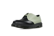 Dr. Martens 1461 3 Eye Shoe x Concepts
