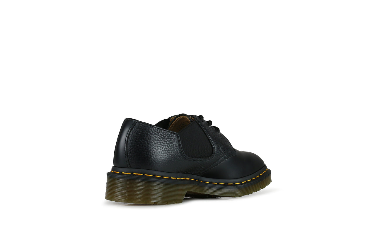 Dr. Martens 1461 Louis x United Arrows & Sons