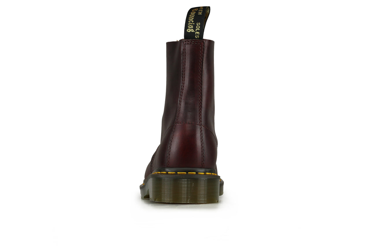 Dr. Martens 1460 MIE Pascal Horween