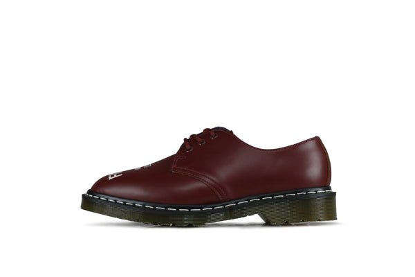 Dr. Martens 1461 x Neighborhood