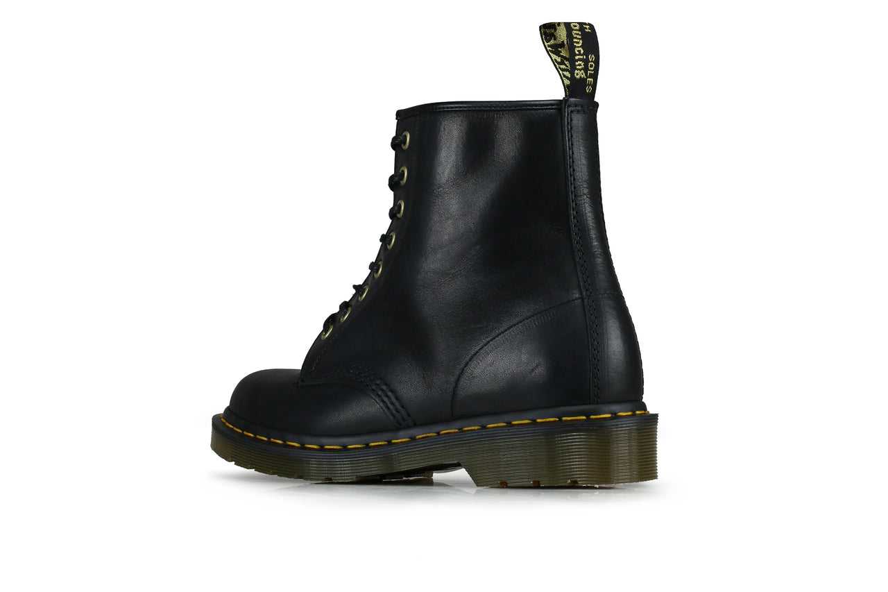 Dr. Martens 1460 MIE Horween