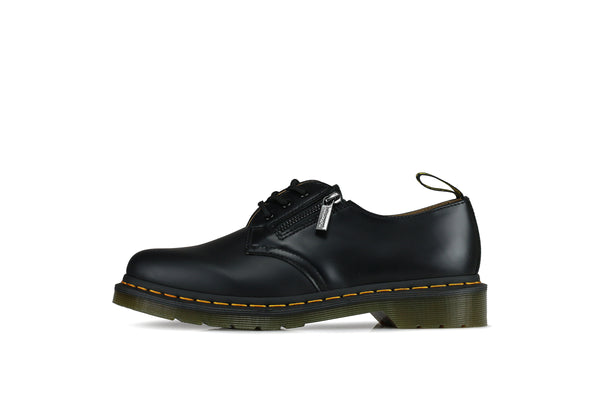 100% authentic 7bbdc 387f1 Dr. Martens 1461 Zip x Beams