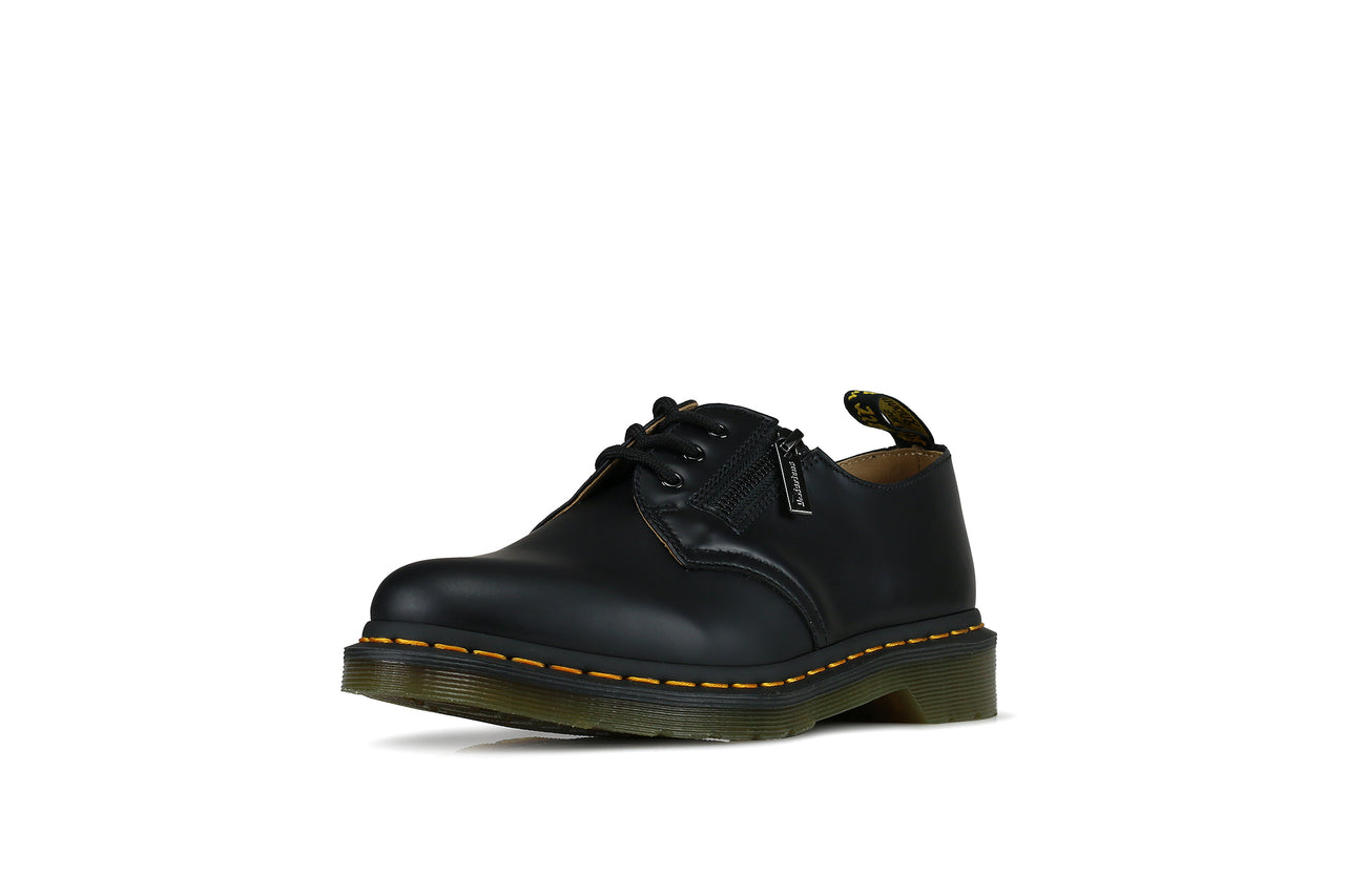 Dr. Martens 1461 Zip x Beams