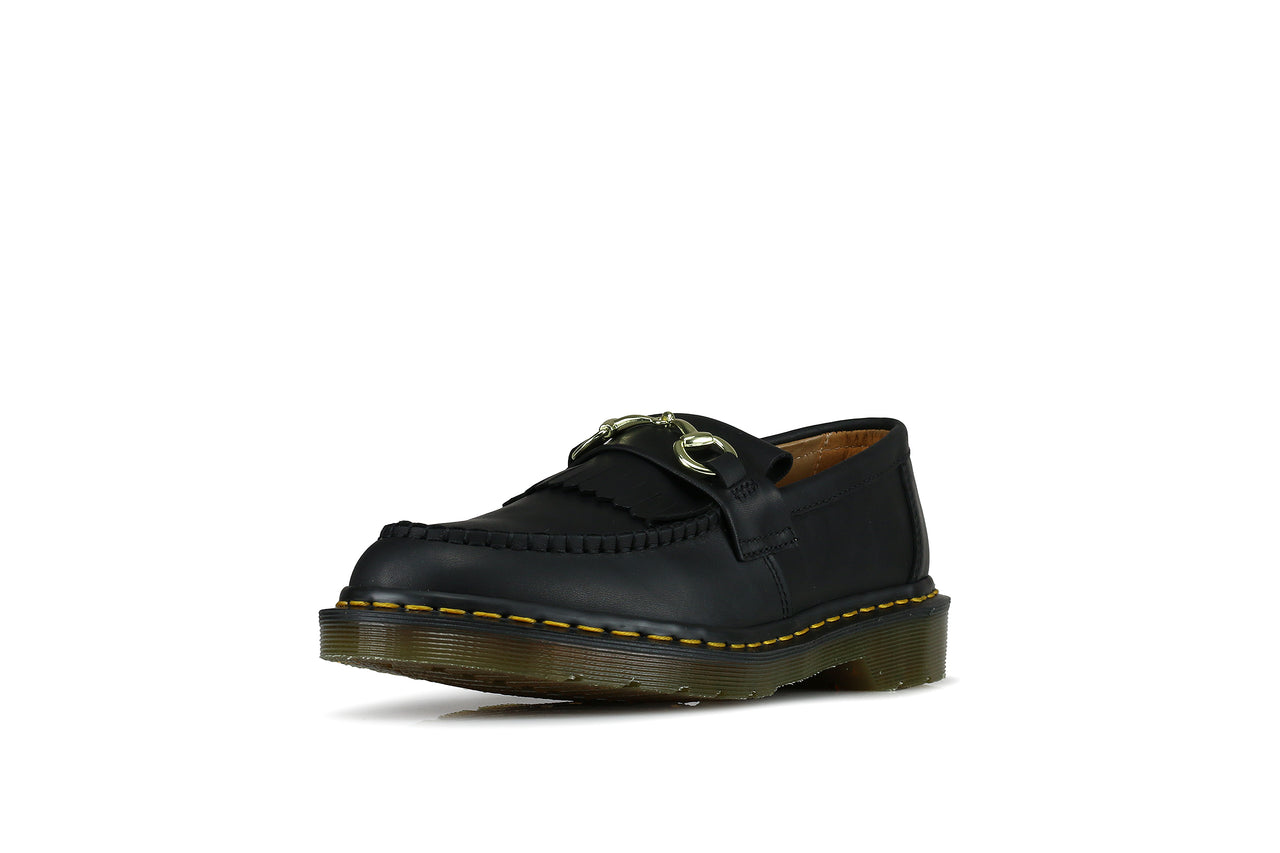 Dr. Martens Snaffle Loafer MIE x United Arrows & Sons