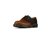 Dr. Martens 1461 MIE Kudu Classic CF Stead