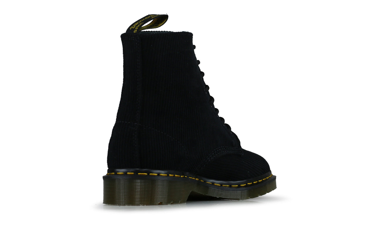 Dr. Martens 1460 x Undercover