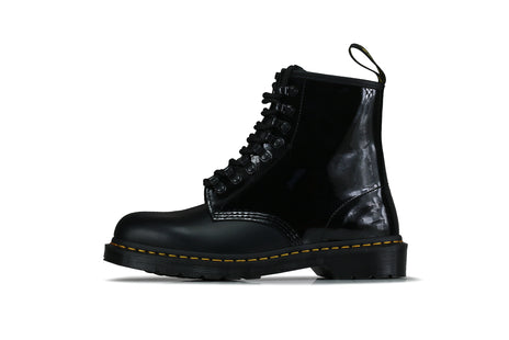 Dr. Martens 1460 x Pleasures