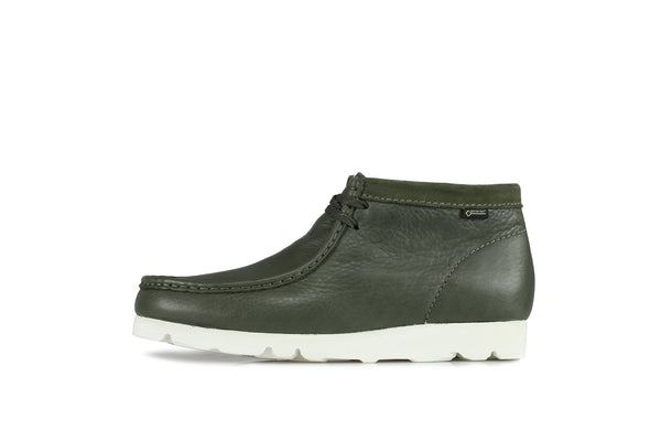 Clarks Wallabee Boot GTX