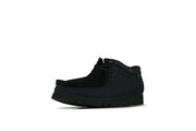 Clarks NHCL Wallabee GTX x Neighborhood