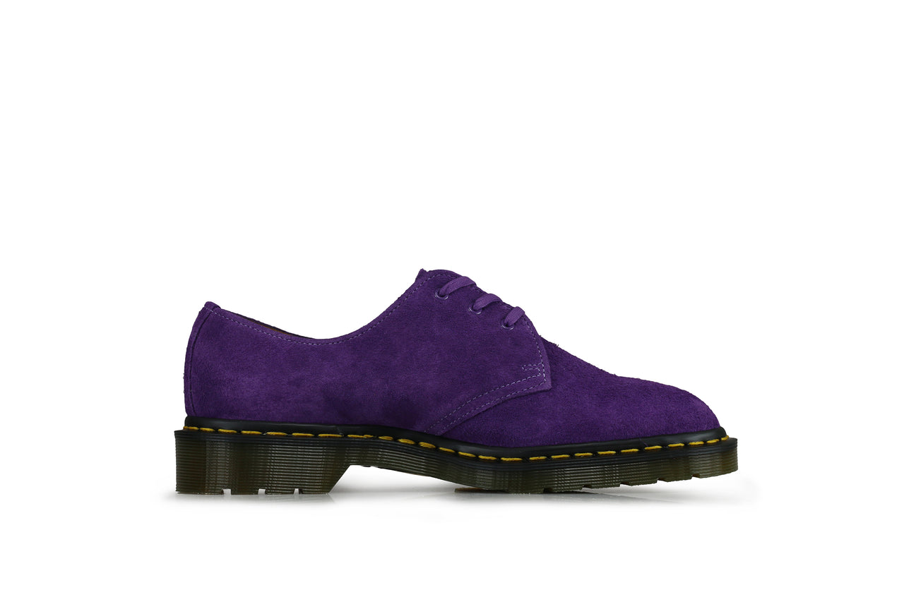"Dr. Martens 1461 CF Stead ""Purple"""