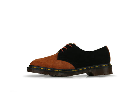 Dr. Martens 1461 C.F Stead