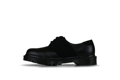 Dr. Martens 1460 Saddle Shoe