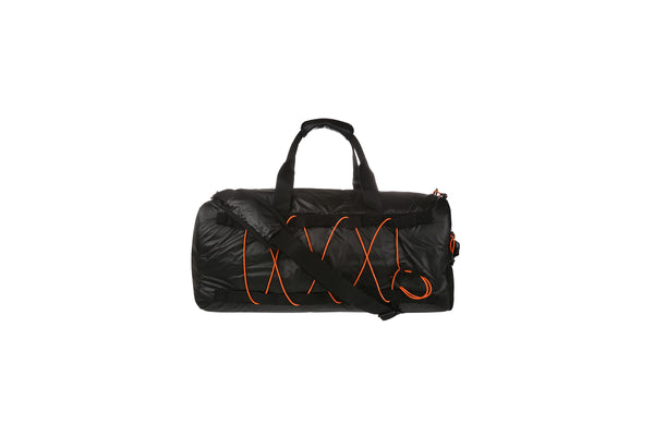 outlet store a1388 30cca Adidas Gym Duffel x Undefeated