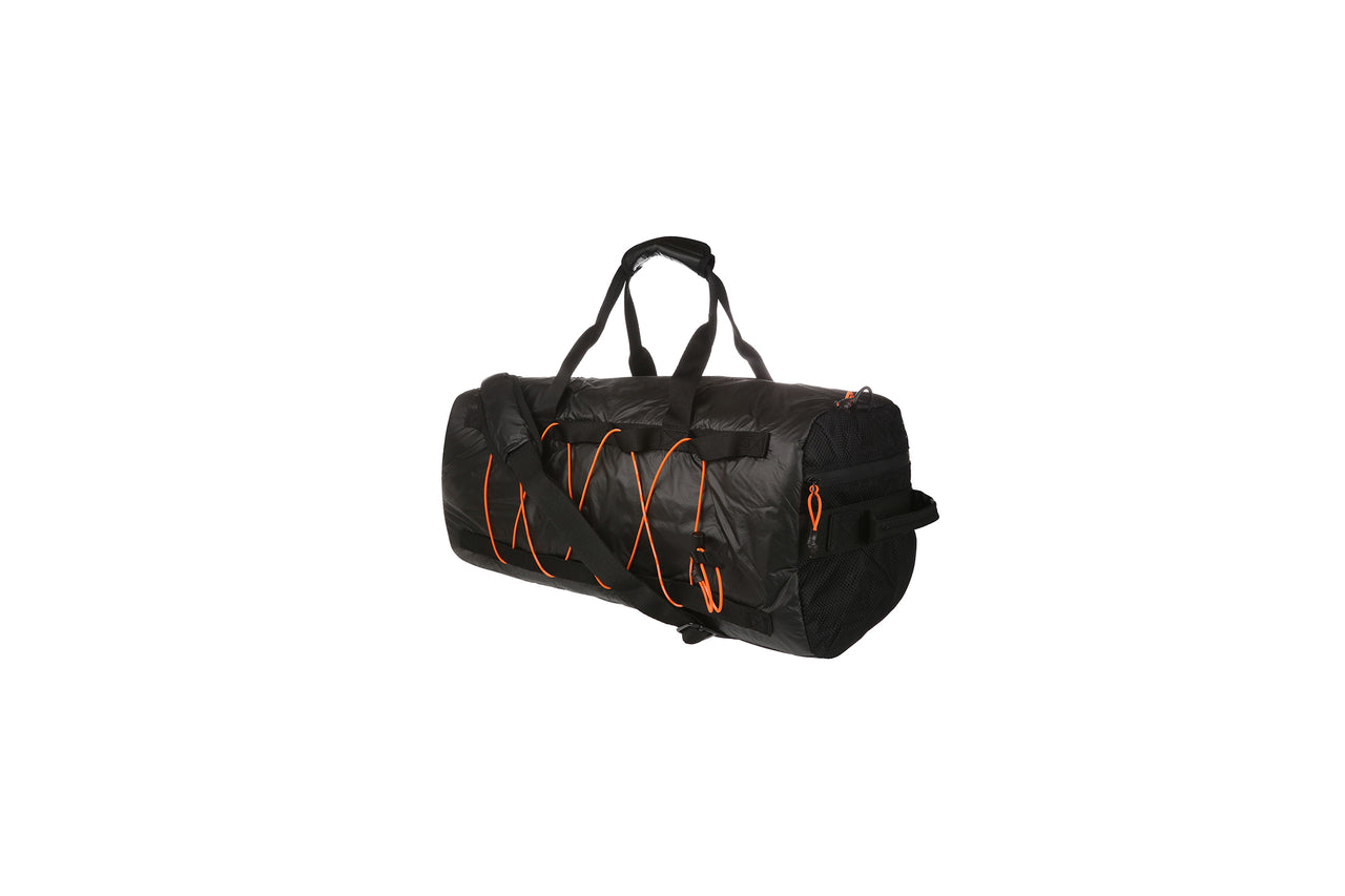 Adidas Gym Duffel x Undefeated