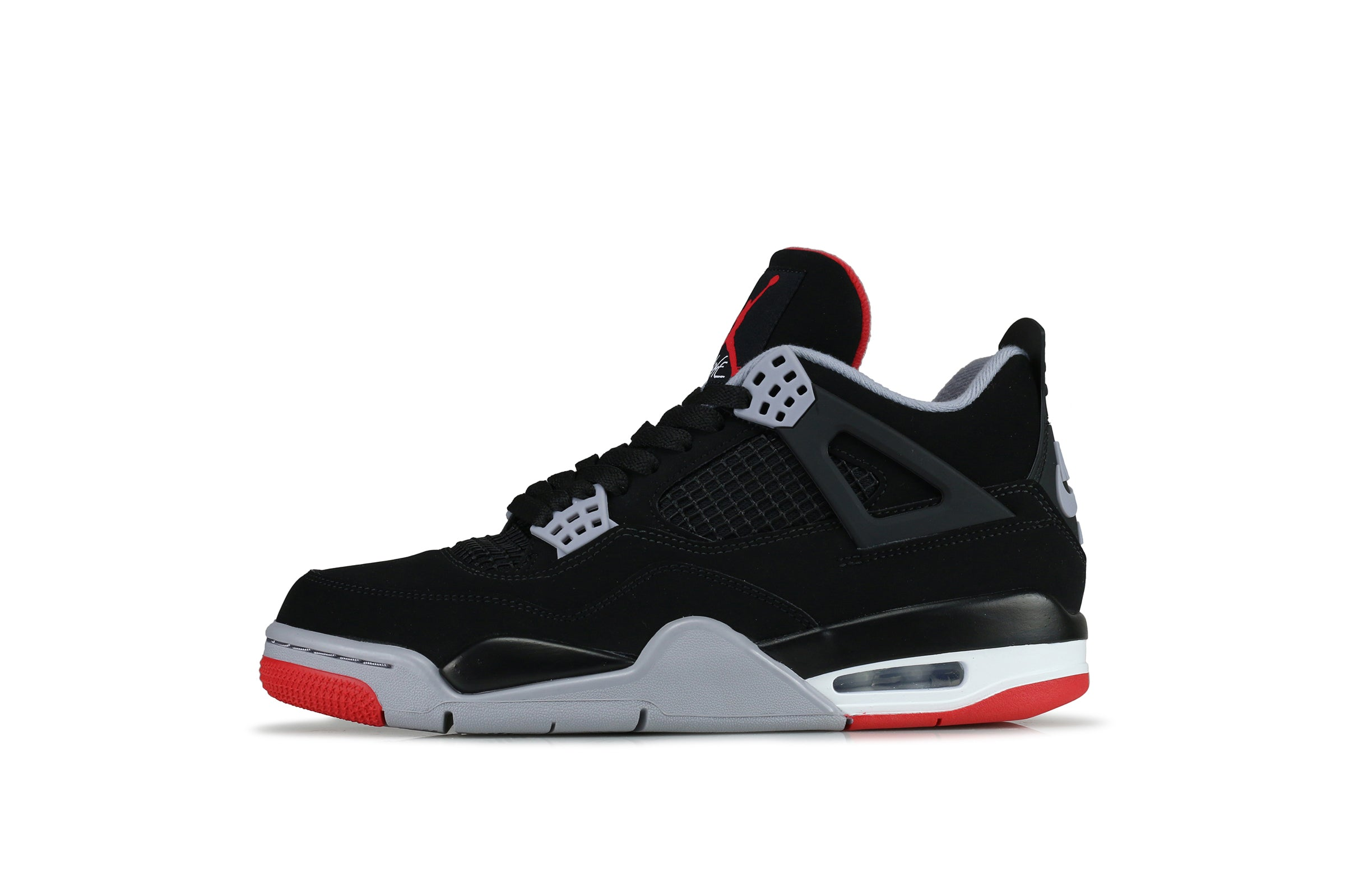 new style 0c4ae d5ae2 Nike Air Jordan 4 Retro OG