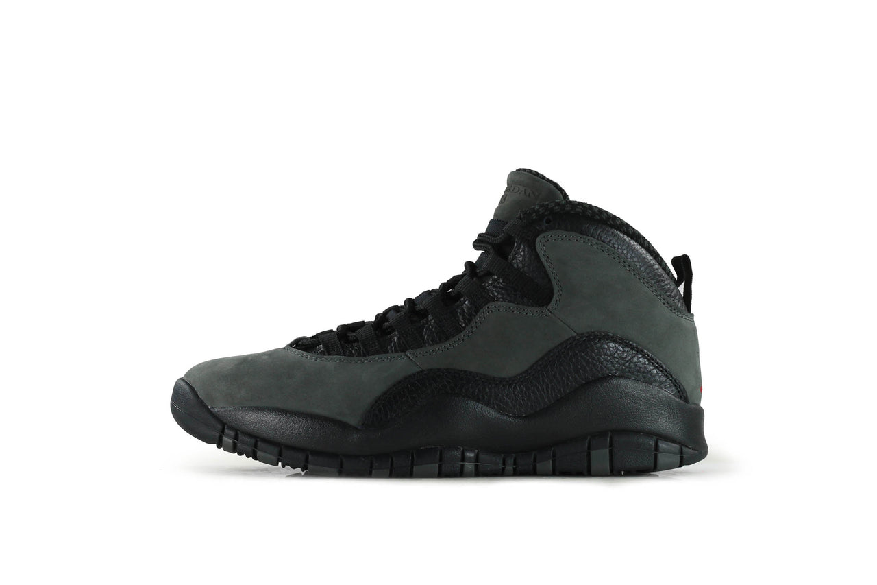 ead2be860c91db Nike Air Jordan 10 Retro