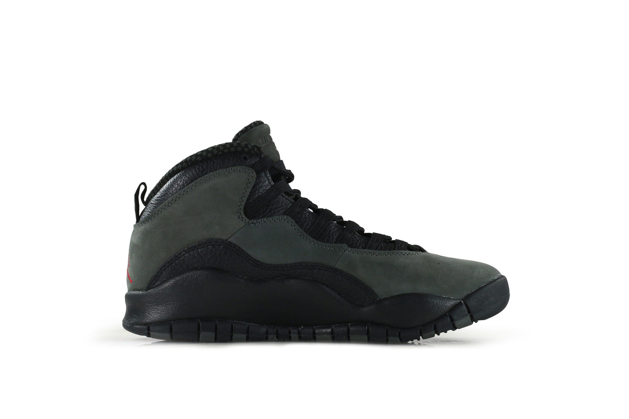7df7297ec7d78d Nike Air Jordan 10 Retro