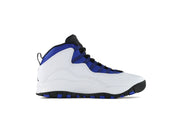"Nike Air Jordan 10 Retro ""Class of 2006"""
