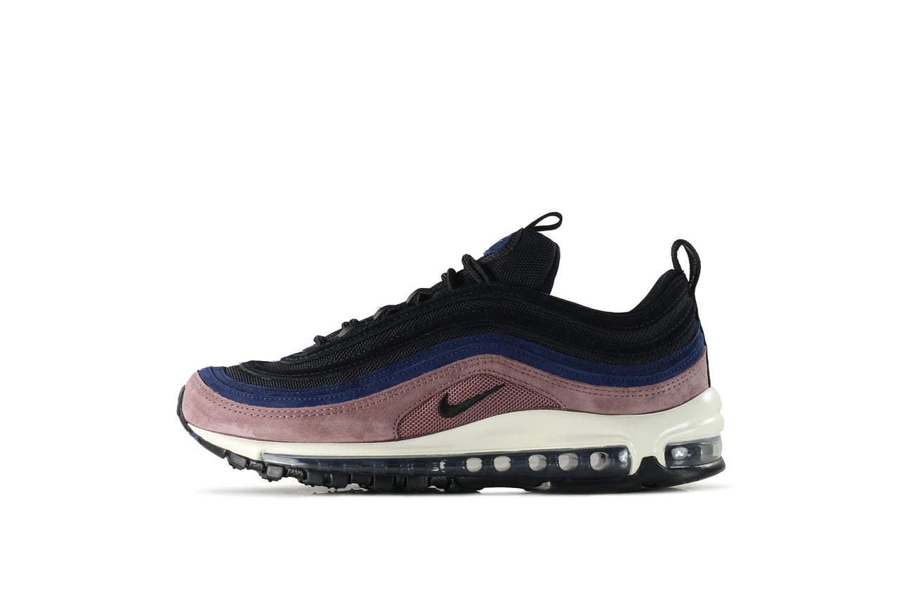 new arrivals 86dd1 61653 Nike Air Max 97 Premium