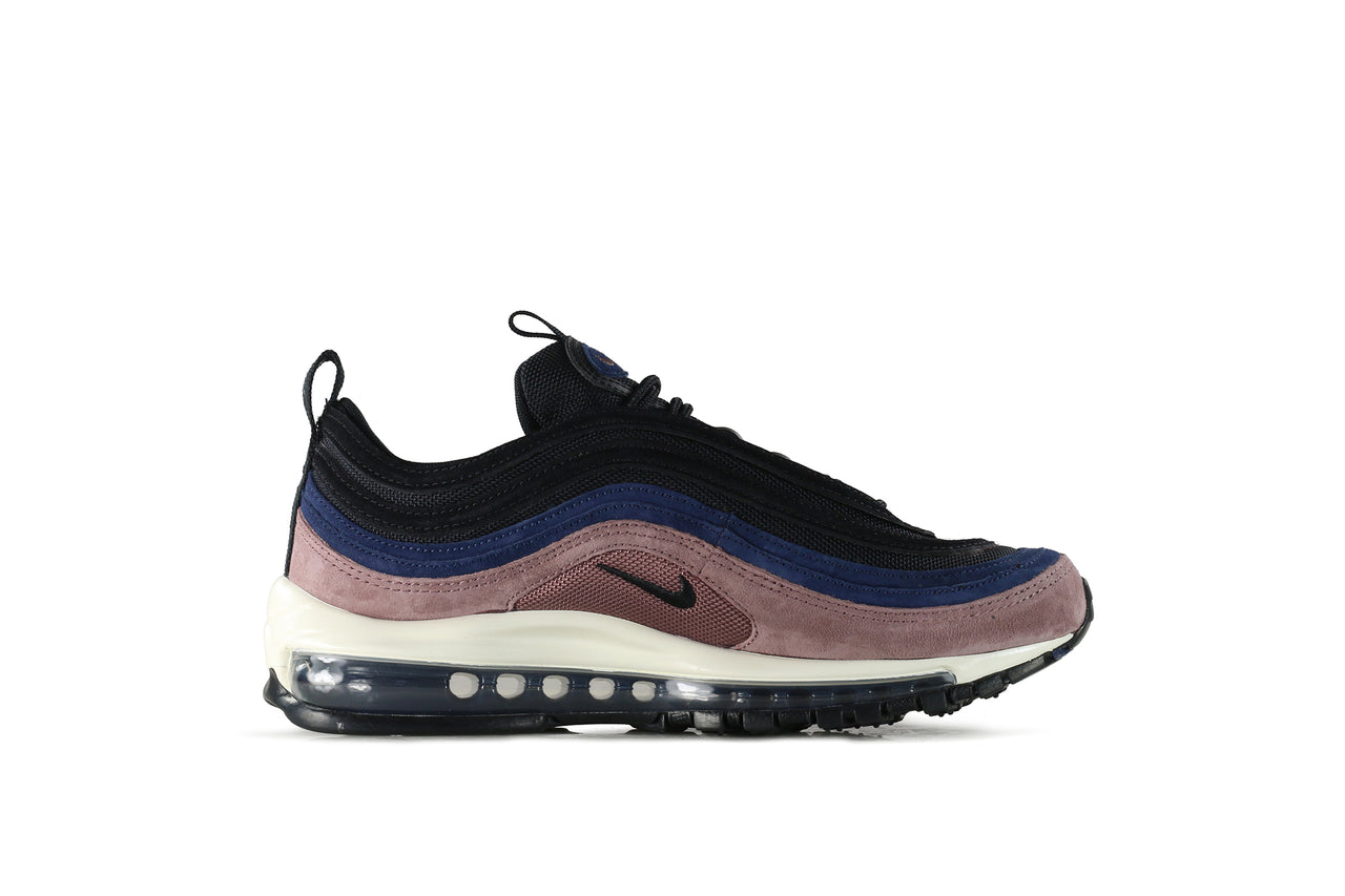 Nike Air Max 97 GS Size 5y Black 921522 001 for sale eBay