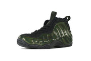 "Nike Air Foamposite One ""Legion Green"""