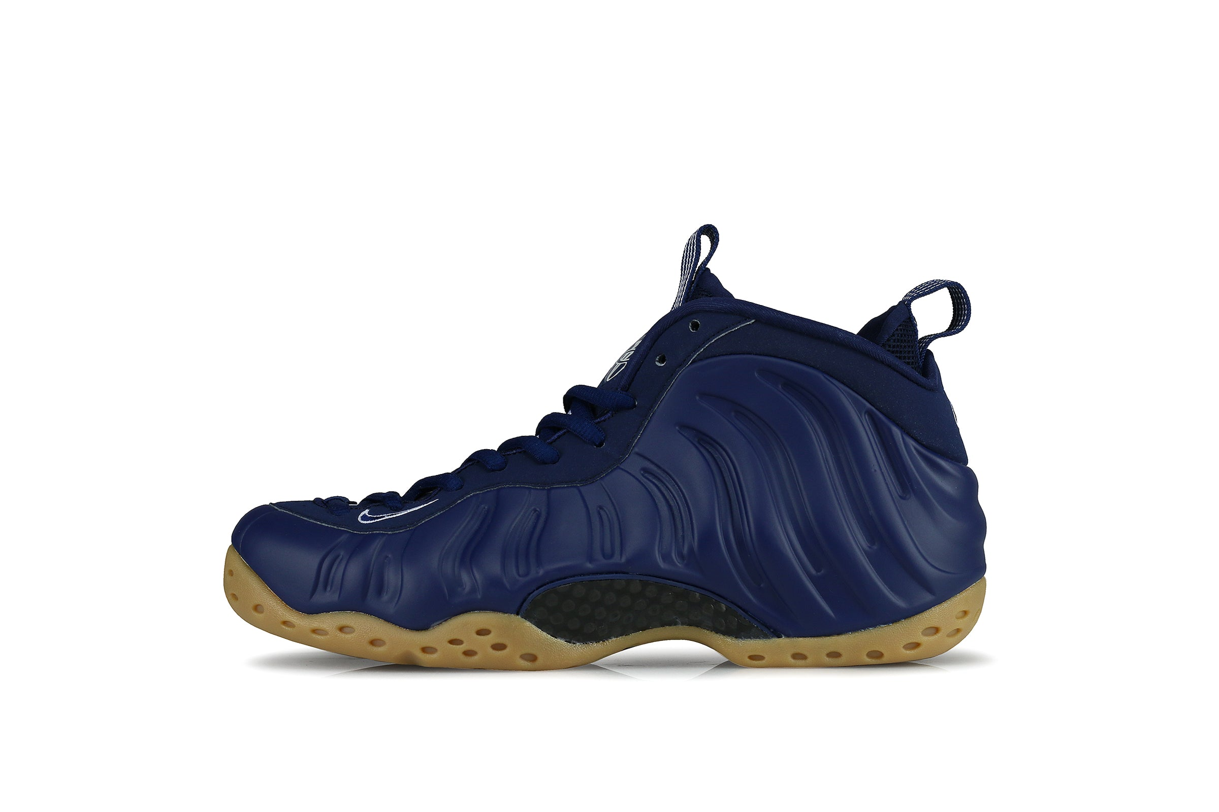 hot sale online 4dc7e e27f2 Nike Air Foamposite One