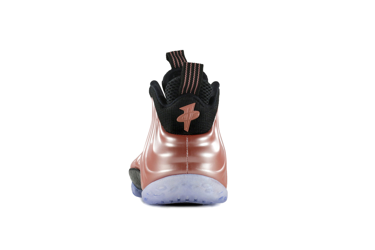 "Nike Air Foamposite One ""Rust Pink"""