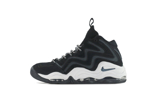 "Nike Air Pippen ""Anthracite"""