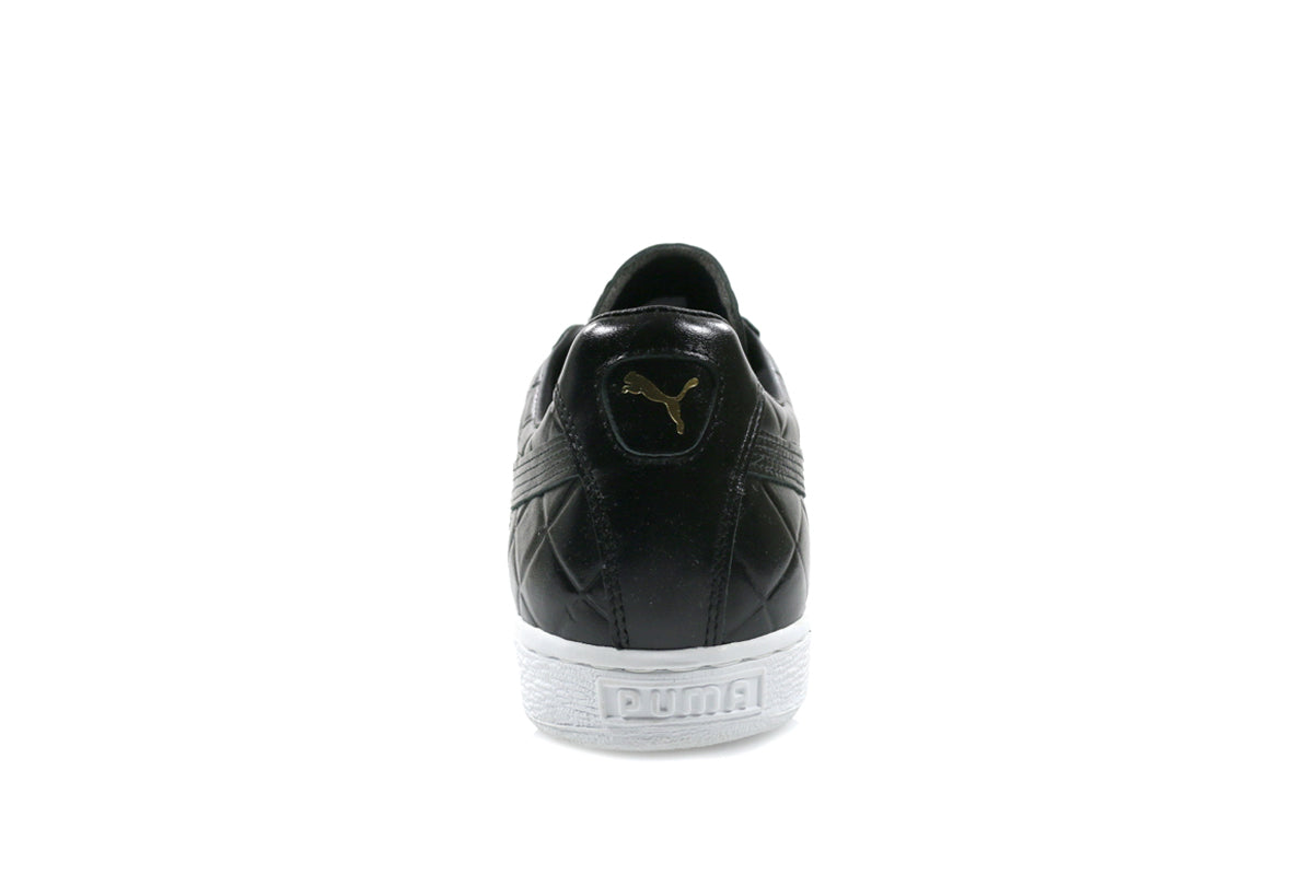 Puma States Made In Japan
