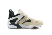 Puma Blaze of Glory x Monkey Time