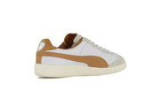 Puma Madrid Tanned