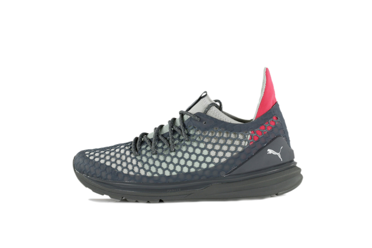 buy popular 36429 a269c Puma Ignite Limitless Netfit x Staple