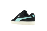 Puma Suede x Diamond Supply